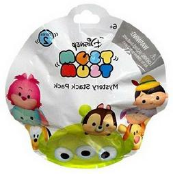 1 X DISNEY TSUM TSUM MYSTERY STACK PACK, SERIES 2, AGES 6+ S