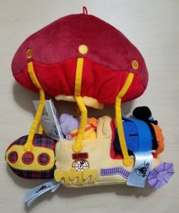 2018 figment and dreamfinder dream machine tsum