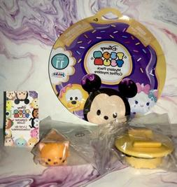 2018 Disney Tsum Tsum Mystery Pack Series 11 TOULOUSE