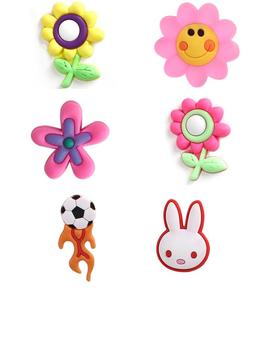 24pcs/lot <font><b>Tsum</b></font> <font><b>Tsum</b></font>