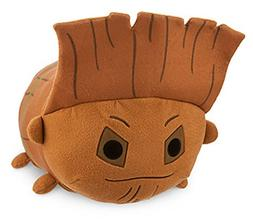 Disney - Groot ''Tsum Tsum'' Plush - Large - 17'' - New with