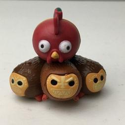 New Disney Moana Tsum Tsum Series 10 - Hei Hei - Blind Bag S