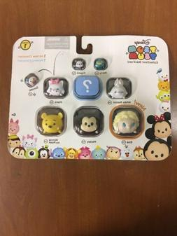 Disney New! Tsum Tsum Collectible Series 1 Kids 6+ Jakks Col