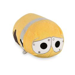 Disney Store Authentic Pixar Fest WALL-E Tsum Tsum Robot  Pi