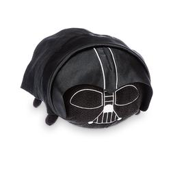 Disney Store Star Wars Darth Vader Tsum Tsum Pillow Plush Em