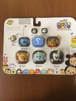 Disney Tsum Tsum Collectible Series 1 Kids 6+ Jakks Stack'em