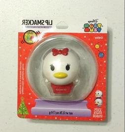 Disney Tsum Tsum Lip Smacker Lip Balm Globe Daisy Or Tinker