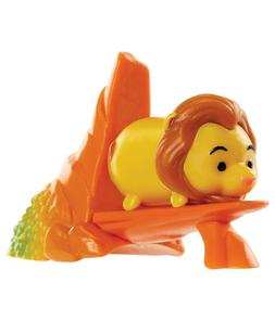 Disney Tsum Tsum MUFASA Series 5 Vinyl - NEW