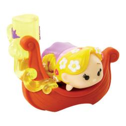Disney Tsum Tsum MYSTERY Vinyl Figure Rapunzel from Tangled