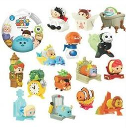 Disney Tsum Tsum Mystery Stack Pack Series 5 & 6 Blind Bags