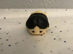 Disney Tsum Tsum Series 10 Stackable Vinyl Figure Mulan Medi