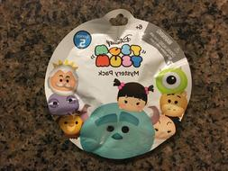 Disney Tsum Tsum Series 5 Mystery Pack/Blind Bag SEALED