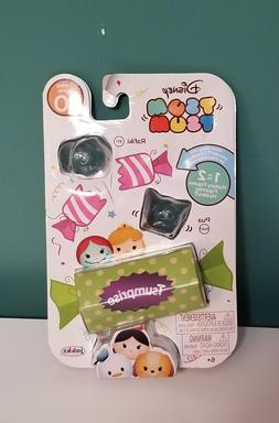 Disney Tsum Tsum Vinyl Mini Figure Series 10 - Medium Figure