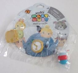 Disney WHITE RABBIT Tsum Tsum Mystery Pack Series 3 Alice In