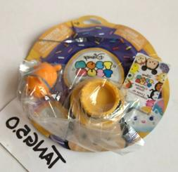 Disney tsum tsum series 11 - set of 10 mystery bags - RTS