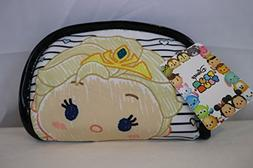 LONDON SOHO NEW YORK Disney Tsum Tsum Collection Cosmetic Cl