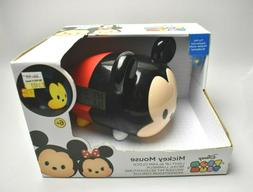 NEWBULBBOTZ DISNEY TSUM TSUM MICKEY KIDS LIGHT UP DIGITAL AL