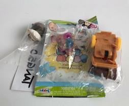 New Disney Tsum Tsum Series 10 Carl From Pixar UP Mystery Pa