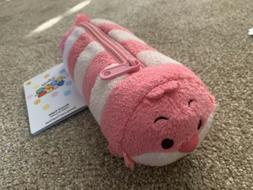 Disney - Alice In Wonderland Cheshire Cat Tsum Tsum Pencil C