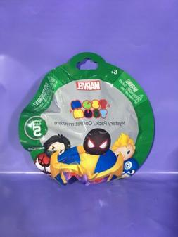*BRAND NEW* Marvel Tsum Tsum Mystery Packs  Jakks Pacific *B