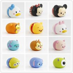 Creative Cartoon Enameled doll toy <font><b>TSUM</b></font>