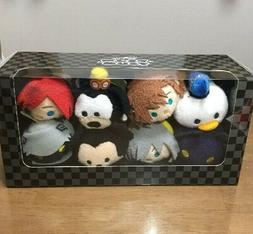 d23 expo japan 2018 tsum tsum kingdom