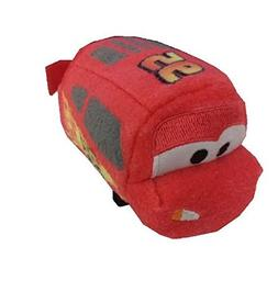 Disney Cars 3 Mini Tsum Tsum - Lighting McQueen