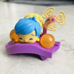 Disney Tsum Tsum Joy Series 4 Blind Bag