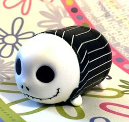 Disney Tsum Tsum Stack Vinyl Jack Skellington MEDIUM Figure