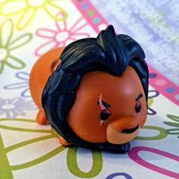 Disney Tsum Tsum Stack Vinyl Scar LARGE Series 5
