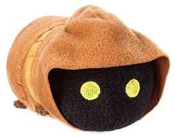 "Disney Store Star Wars Tatooine Jawa Mini Tsum Tsum 3.5"" P"