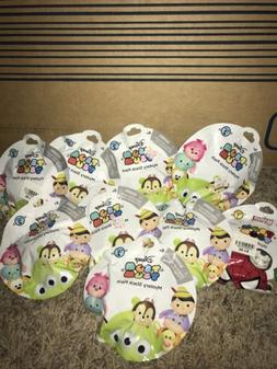 Disney Tsum Tsum Series 2 JIMINY CRICKET Pinnochio Blind Bag