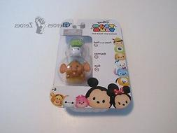 Disney Tsum Tsum Stack Collectible Figures Series 2 Lot of 3