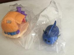 Disney Tsum Tsum DORY   Blind Bag * New * Series 10