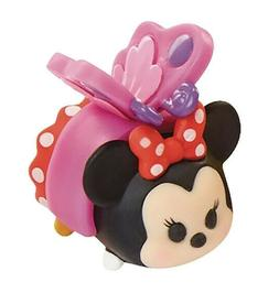 Disney TSUM TSUM EASTER 2018 Mystery Pack MINNIE MOUSE Blind