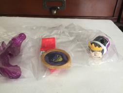 Disney Tsum Tsum  EVIL QUEEN   Blind Bag * New * Series 10