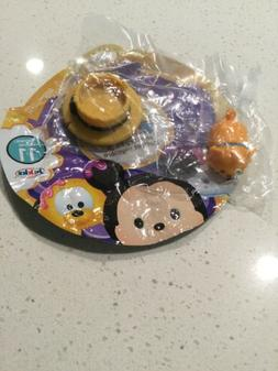 Disney TSUM TSUM Mystery Stack Pack Series 11 TOULOUSE Mini