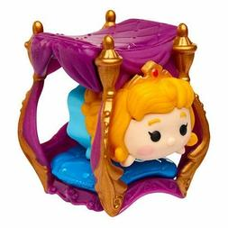 Disney TSUM TSUM Mystery Stack Pack Series 12 AURORA Mini Fi