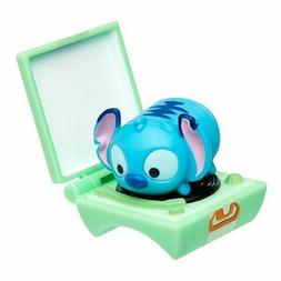 Disney TSUM TSUM Mystery Stack Pack Series 12 STITCH Mini Fi