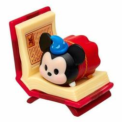 Disney TSUM TSUM Mystery Stack Pack Series 12 MICKEY  Figure