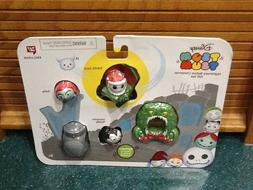 Disney Tsum Tsum Nightmare Before Christmas Walgreens EXCLUS