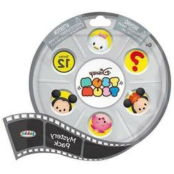 Disney Tsum Tsum Series 12 Mystery Pack Blind Bag