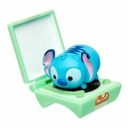 Disney Tsum Tsum Series 12 Mystery Pack Blind Bag Stitch
