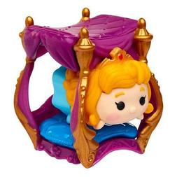 Disney TSUM TSUM Series 12 - Mystery Pack Blind Bag AURORA B