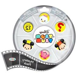 DISNEY TSUM TSUM Series 12 Mystery Stack Pack Medium Vinyl F
