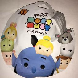 Disney Tsum Tsum Series 3 Blind Bag