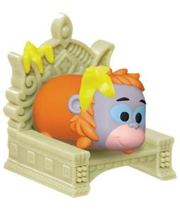 DISNEY TSUM TSUM Series 5 Mystery Pack King Louie Sealed VHT