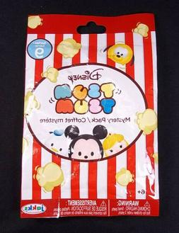 Disney Tsum Tsum Series 9 open blind bag Pick from Menu