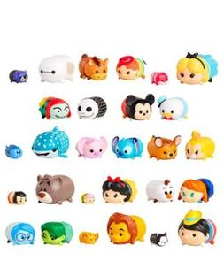 DISNEY TSUM TSUM TFF FRIENDS FOREVER SERIES 13 LOT