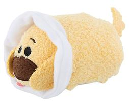 Dug with Cone from Up Best of Pixar Series 2 Disney Tsum Tsu
